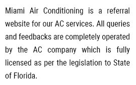 miamiair-conditioning